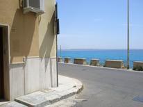 Appartamento 1194645 per 7 persone in Gallipoli