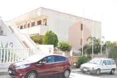 Appartamento 1194650 per 6 persone in San Vito lo Capo