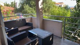 Holiday apartment 1194664 for 6 persons in Novalja