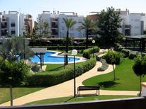 Holiday apartment 1194673 for 4 persons in Vera Playa