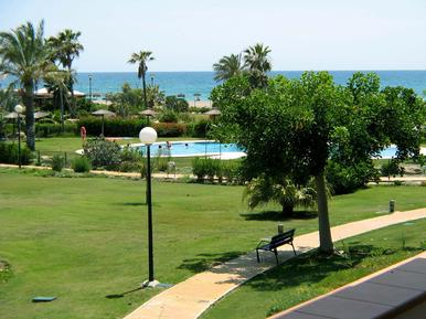 Holiday apartment 1194678 for 4 persons in Vera Playa