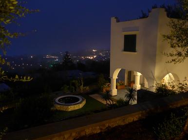 Villa 1194679 per 6 persone in Anacapri