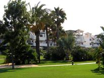 Holiday apartment 1194692 for 6 persons in Vera Playa