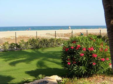 Holiday apartment 1194698 for 6 persons in Vera Playa