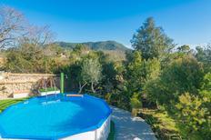 Ferienhaus 1194706 für 4 Personen in Inca