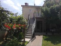 Apartamento 1194799 para 6 personas en Oprič