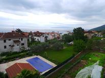 Casa de vacaciones 1194805 para 9 personas en Ičići