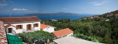 Vakantiehuis 1194811 voor 8 personen in Mošćenička Draga