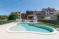 Holiday home 1194834 for 12 persons in Pula