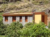 Holiday home 1194838 for 4 persons in Las Teresitas