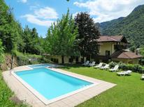 Holiday apartment 1194841 for 4 persons in Pieve di Ledro