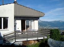 Holiday home 1194850 for 5 persons in Chardonne