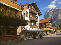 Holiday apartment 1194852 for 2 persons in Grindelwald