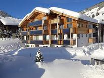 Holiday apartment 1194855 for 4 persons in Riederalp