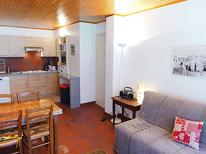 Holiday apartment 1194913 for 4 persons in Chamonix-Mont-Blanc