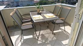 Holiday apartment 1195089 for 4 persons in Banjol