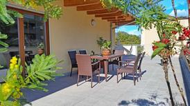 Ferienwohnung 1195164 für 7 Personen in Riva Del Garda