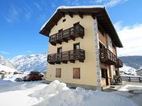 Ferienwohnung 1195270 für 4 Personen in Livigno