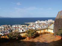 Holiday apartment 1195296 for 4 persons in l'Escala