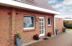 Dom wakacyjny 1195347 dla 4 osoby w Altfunnixsiel