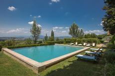Maison de vacances 1195388 pour 18 personnes , San Polo in Chianti