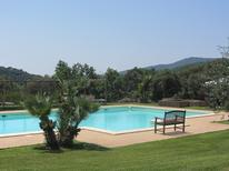 Holiday home 1195430 for 20 persons in Sassetta