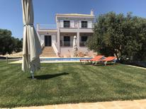 Holiday home 1195437 for 6 persons in Kamaria