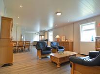 Ferienhaus 1195439 für 4 Personen in Valkenswaard