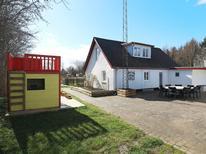 Ferienhaus 1195440 für 10 Personen in Nørskov