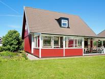 Holiday home 1195442 for 8 persons in Varberg