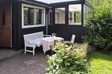Holiday home 1195447 for 4 persons in Reersø