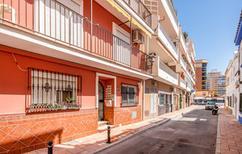 Studio 1195459 for 3 persons in Fuengirola