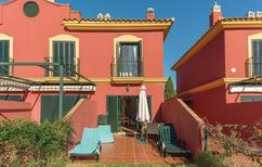Holiday home 1195460 for 4 persons in Islantilla