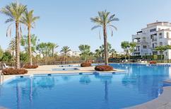 Mieszkanie wakacyjne 1195461 dla 4 osoby w La Torre Golf Resort