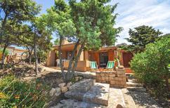Villa 1195483 per 6 persone in Costa Paradiso