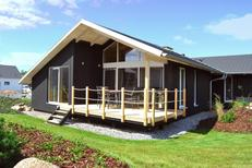 Holiday home 1195487 for 6 persons in Zierow