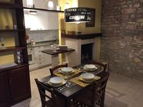 Holiday apartment 1195502 for 2 adults + 2 children in Assisi