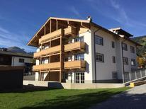 Appartement 1195526 voor 8 personen in Brixen im Thale
