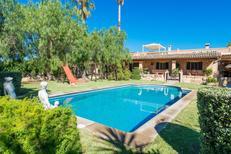 Maison de vacances 1195564 pour 5 personnes , Inca