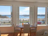 Holiday apartment 1195730 for 3 persons in Saint-Malo