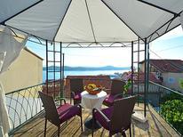 Maison de vacances 1195772 pour 5 personnes , Sibenik