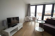Studio 1195817 dla 2 osoby w London-City of London