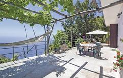 Ferienhaus 1196026 für 3 Personen in Agerola