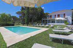 Holiday home 1196155 for 11 persons in Santa Maria Nuova