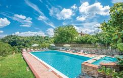 Holiday home 1196171 for 16 persons in Arcidosso