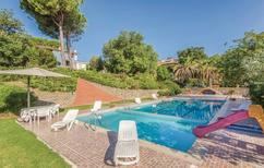 Holiday home 1196174 for 14 persons in Trevignano Romano