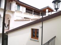 Holiday apartment 1196175 for 5 persons in Luino