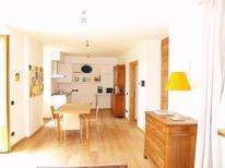 Mieszkanie wakacyjne 1196175 dla 5 osoby w Luino