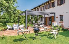 Holiday home 1196182 for 8 persons in San Biagio di Callata