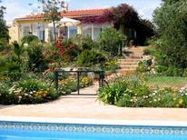 Villa 1196249 per 4 persone in Moncarapacho